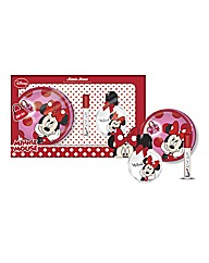 Minnie Mouse Fragrance Gift Set