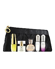 Estee Lauder Purse Spray Collection