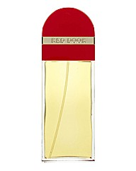 Elizabeth Arden Red Door 100ml EDP