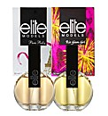 Elite Models Paris Baby & Rio Glam 50ml