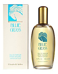Elizabeth Arden Blue Grass 50ml EDP