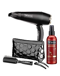Tresemme Smooth & Shine Gift Set