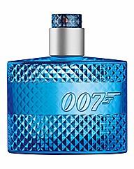 James Bond 007 Ocean Royale 30ml EDT