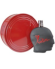 Jean Paul Gaultier Kokorico 50ml EDT