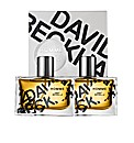 David Beckham Homme 30ml EDT BOGOF