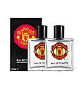 Manchester United 50ml EDT