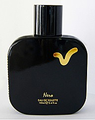 Voi Jeans Black 100ml EDT