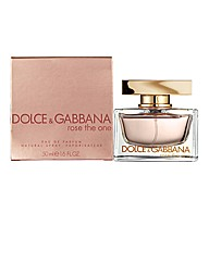Dolce & Gabbana Rose The One 50ml EDP