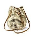 Duffle Handbag