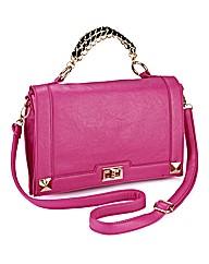 Overbody Handbag