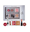 Calvin Klein 7 Piece Beauty Collection