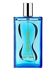 Davidoff Cool Water Game 30ml EDT