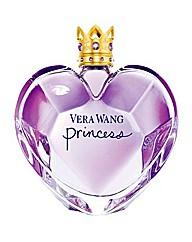 Vera Wang Princess 100ml EDT