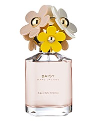 Marc Jacobs Daisy Eau So Fresh 75ml EDT