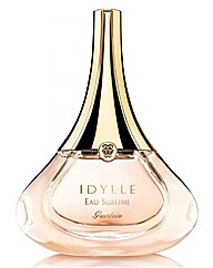 Guerlain Idylle Sublime 100ml EDT