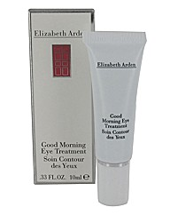 Elizabeth Arden Eye Treatment