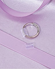 Ring Snuggies - Pack of 10
