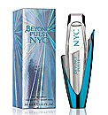 Beyonce Pulse NYC 30ml EDP