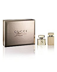 Gucci Premier 50ml EDP Gift Set