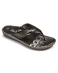 Heavenly Soles Sandals EEEEE Fit