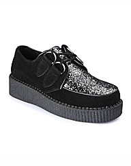 Creepers E Fit
