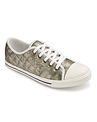 Simply Be Quilted Trainer E Fit