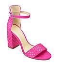 Sole Diva Heel Sandal E Fit