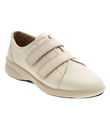 Padders Bone Revive Dual Fit Shoe