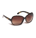 M:UK Tort Sunny Sunglasses