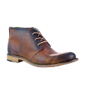 J Shoes Monarch Chukka Boots