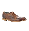 J Shoes Charlie Brogues
