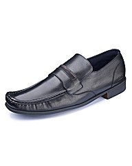 Kickers Slip On Shoes