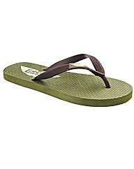 Label J Flip Flops
