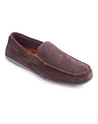 Rockport Slip on Shoes