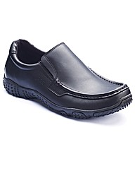 Pod Slip On Shoes