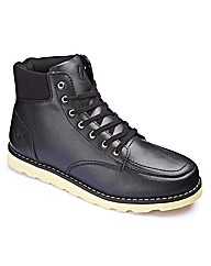 Voi Lace Up Boots