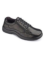 Dr Keller Orthopedic Lace Up Shoes EUW