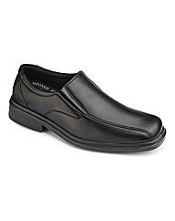 AirLite By Cushion Walk Slip on Shoes