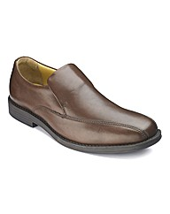 Tredflex Slip On Shoes