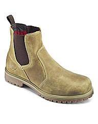 Pod Chelsea Boots