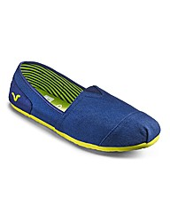 Voi Slip On Shoes