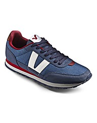 Voi Retro Runner Trainers