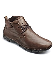 Rockport Lightweight Boots