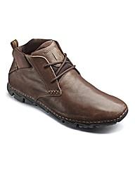 Rockport Lightweight Boots