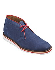 Polo Ralph Lauren Whiston Lace Up Boots
