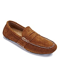 Polo Ralph Lauren Telly Driving Loafer