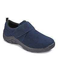 Southbay Touch and Close Shoes S