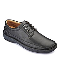 Trustyle Lace Up Shoes Standard