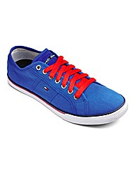 Tommy Hilfiger Lace Up Casuals Shoes