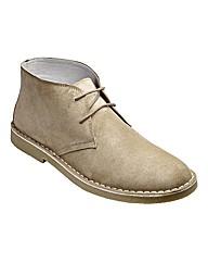 Kayak Desert Boots